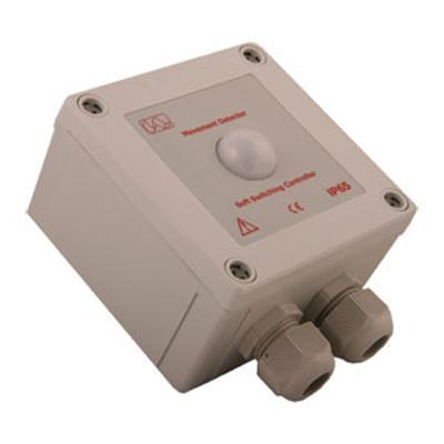Chillchaser Soft Start - Passive Infrared Detector 4kW or 6kW
